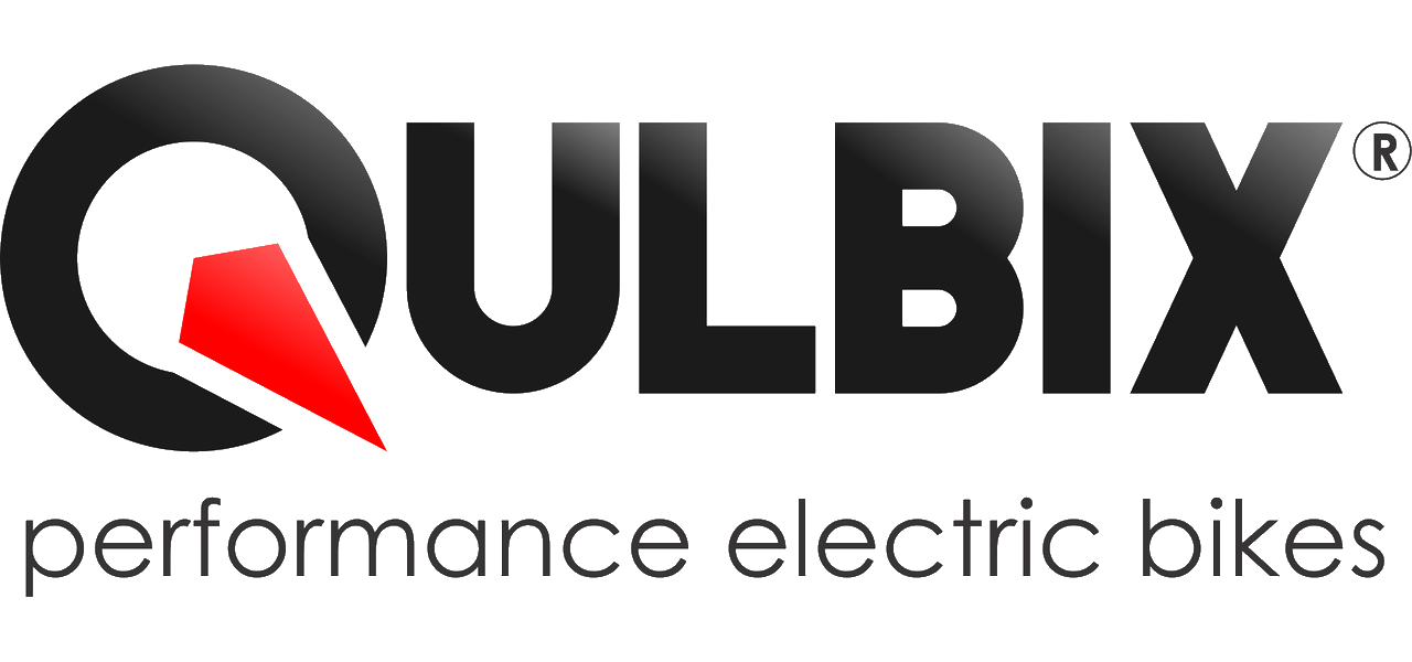 Qulbix Performance Electric Bikes